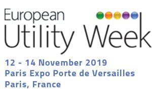 unity week - Industrial IoT Solution