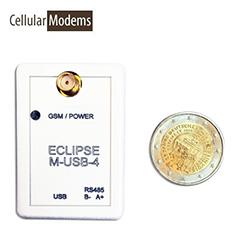 cellular modem ecl ehs5 c 1 - Cellular Modems