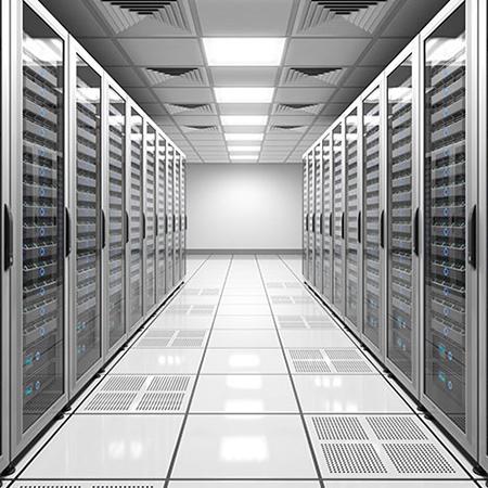 data center observing - Data center monitoring