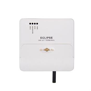 cellular modem ecl 65t gprs 2 1 - Cellular Modems